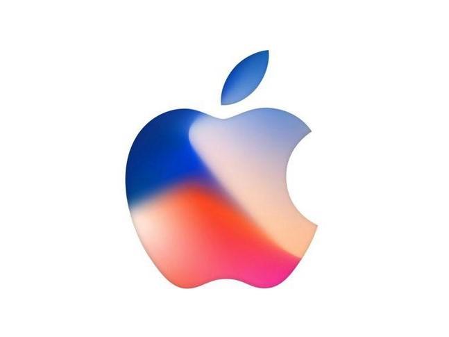 Bringt Apple das günstige iPhone X raus? Taktisch ändert Konzern seine Strategie