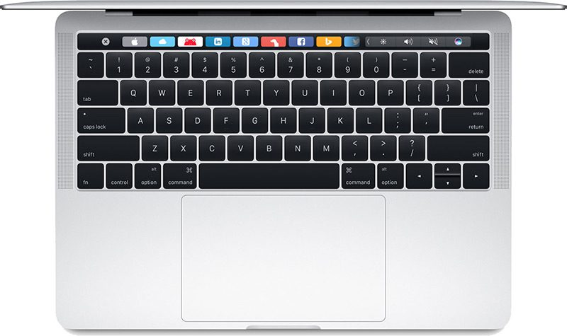 how to delete temp files in macbook air