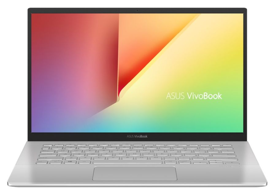 Asus Vivobook 14 X420 Kompakte Mittelklasse Mit Ultradunnem Displayrahmen Und Tastaturbeleuchtung Notebookcheck Com News