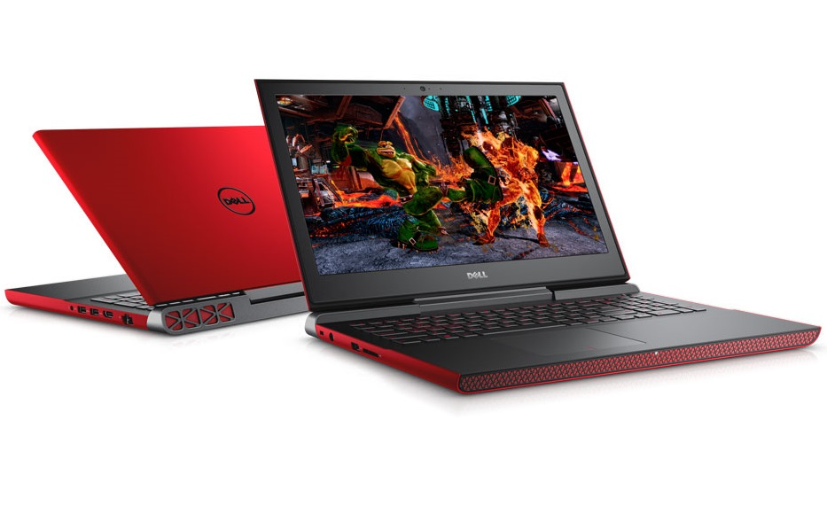 Dell Inspiron 15 Gaming GTX 1050 Laptop Ab 800 190388 0 on dell xps workstation