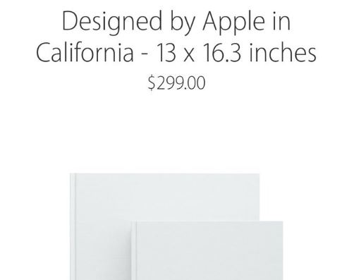 300 us dollar apple book die applebook gemeinde ist for Apple 300 picture book