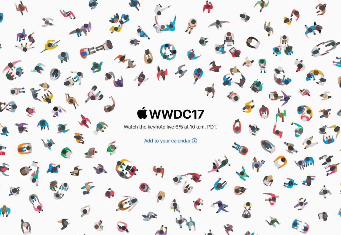 WWDC mit iPad Pro und mehr: Kommen im Juni drei neue Macbooks?