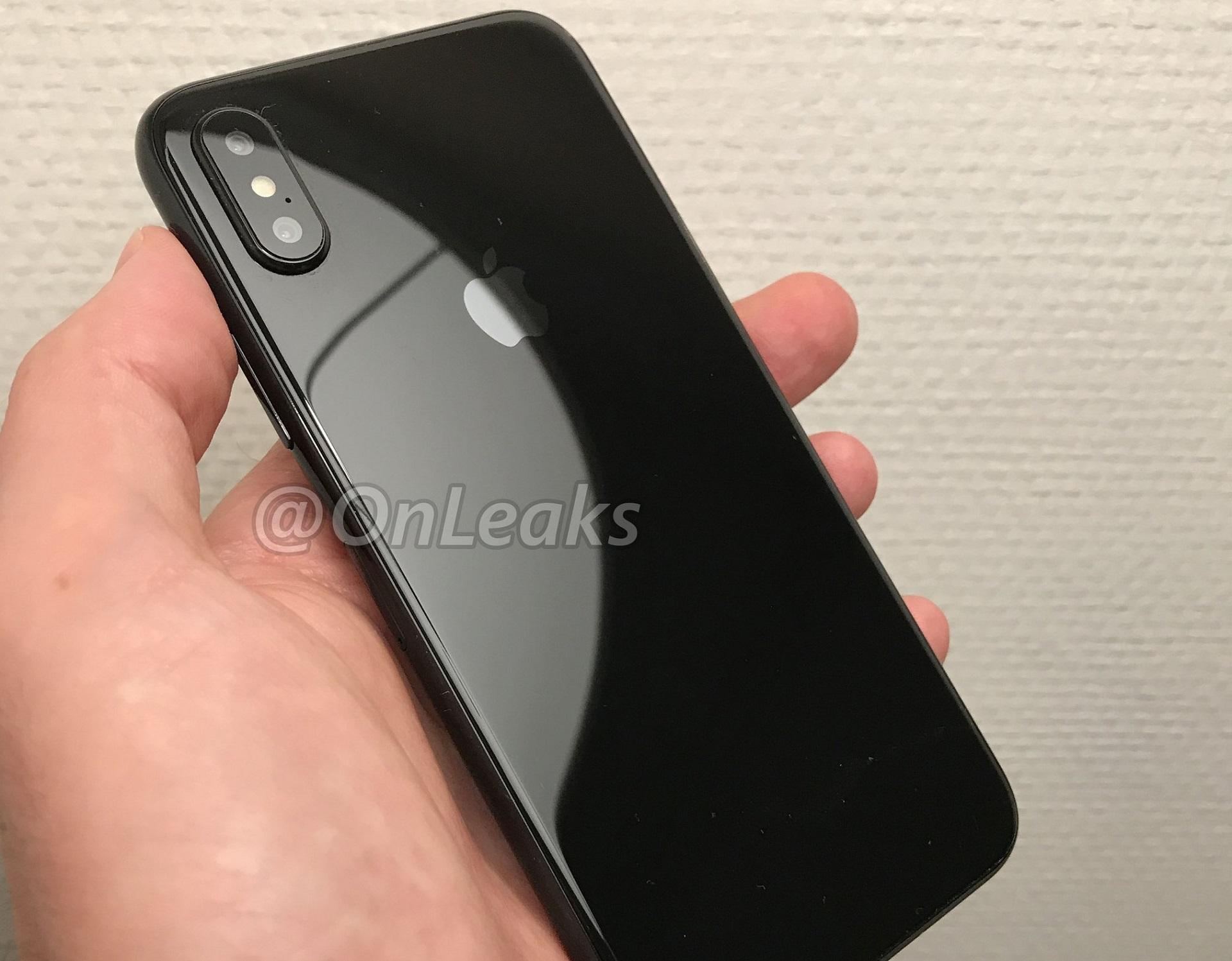 richtige reihenfolge neues iphone