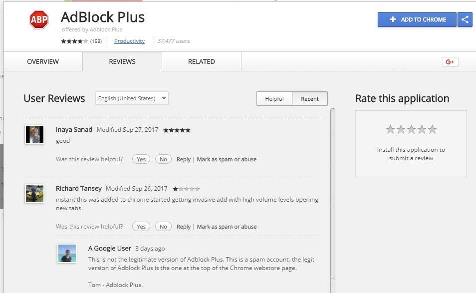 adblock-plus-browser-ios-android.