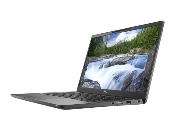 Dell Pr 228 Sentiert Neue 2019 Latitudes Precisions Und
