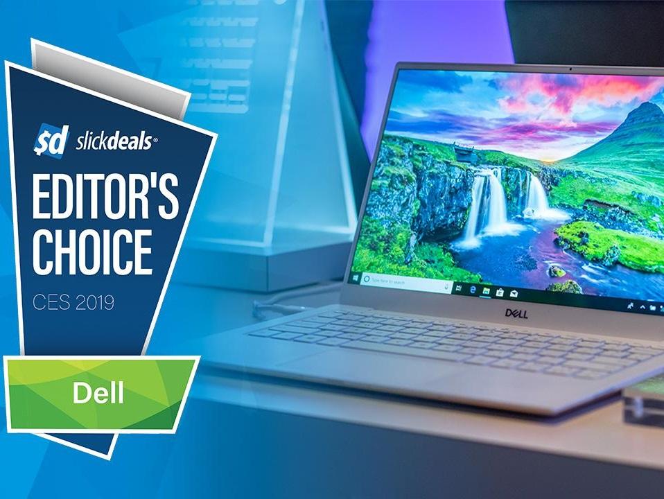 Inspiron-7K-und-XPS-13-9380-erhalten-Slickdeals-Editor-s-Choice-Award