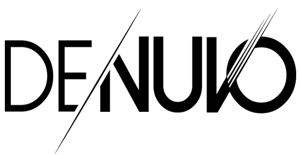 RiME: Denuvo geknackt, via Patch entfernt