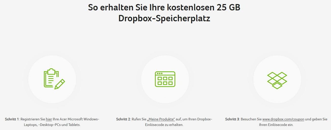 Großzügig Beste 10 Anhänger Lichtschaltplan Anleitung Zeitgenössisch ...