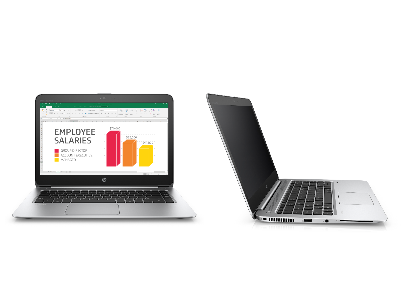 Hp Eingebauter Sichtschutz In Business Laptops Notebookcheck Com News