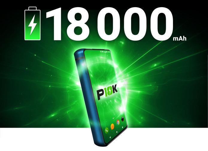 Energizer-Power-Max-P18K-Der-Dickmann-startet-teuer-auf-Indiegogo