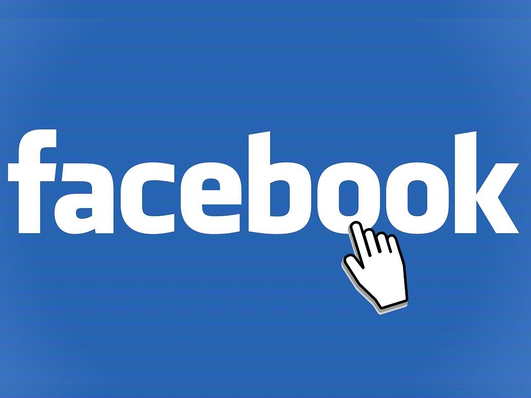 Facebook macht Messenger Ads weltweit verfügbar