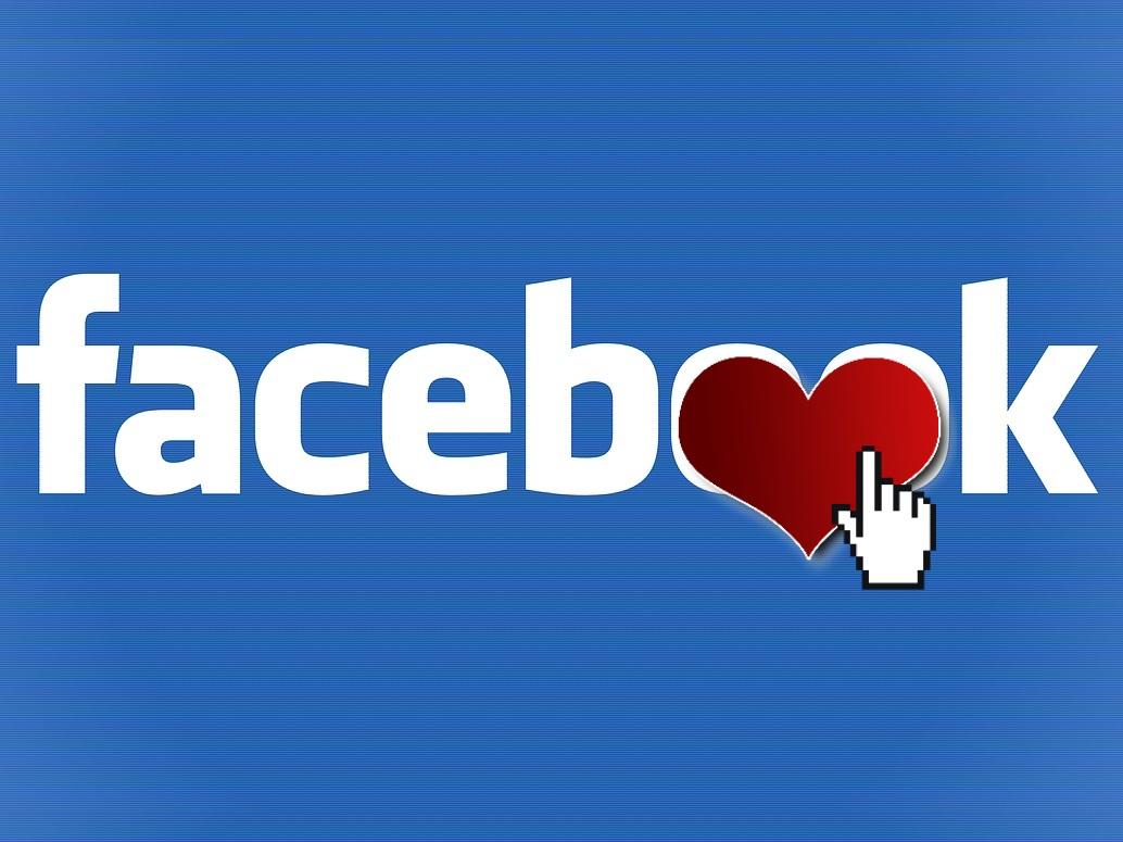 Fb dating kostenlos