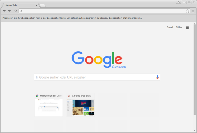 Chrome-Adblocker: Google gibt Warnschuss an Website-Betreiber ab