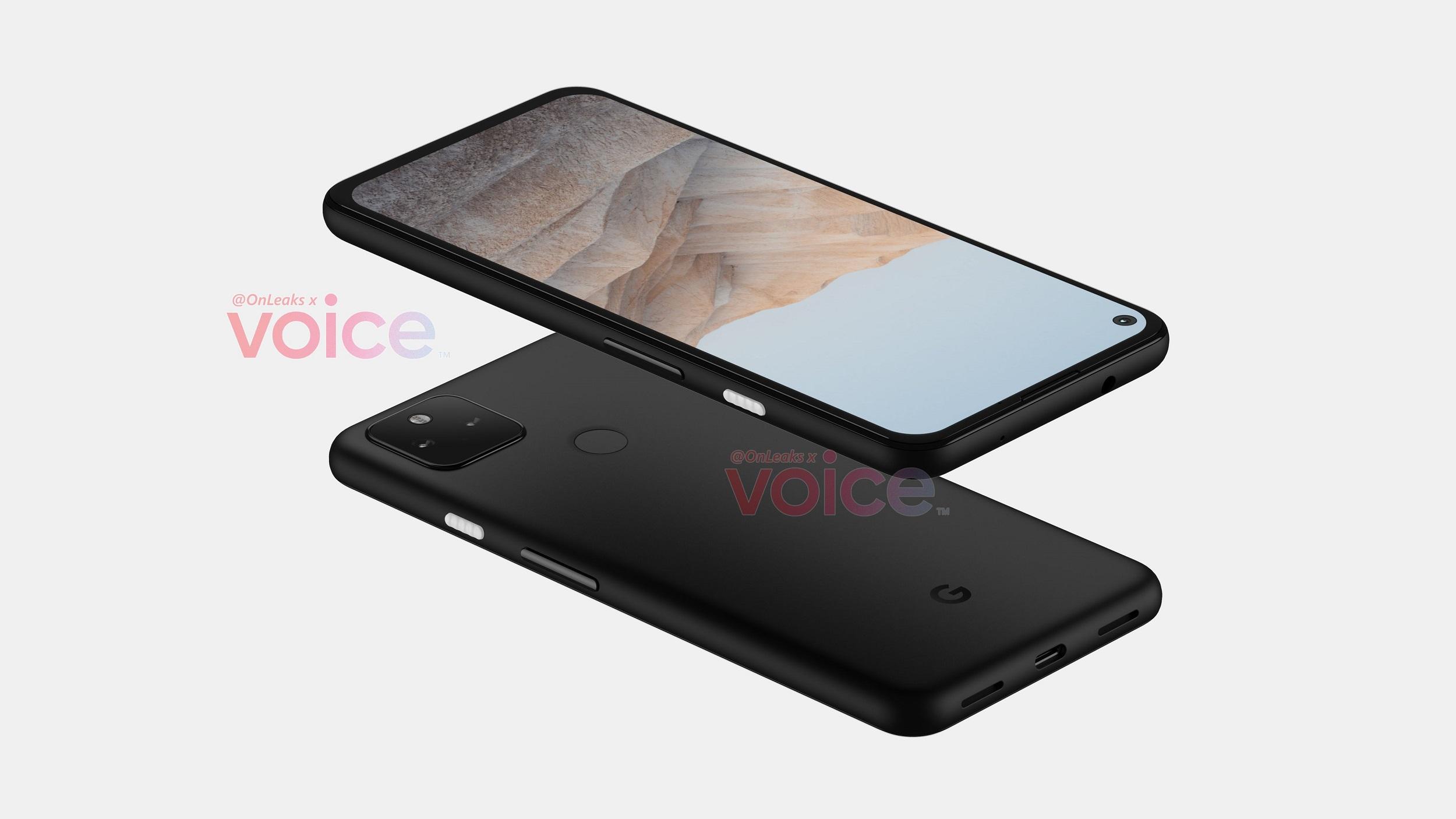 Google Pixel 6, Pixel 5a und Pixel Buds: Die ersten Launch-Termine für 2021 werden kolportiert - Notebookcheck.com
