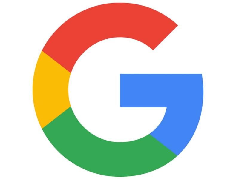 Missbrauch der Marktposition: Google muss in Frankreich 150 Millionen Euro Bußgeld zahlen