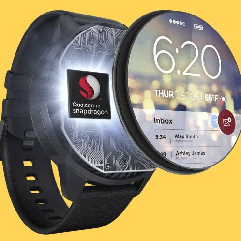 HTC One Wear / HTC Petra: Smartwatch angeblich erst im ...
