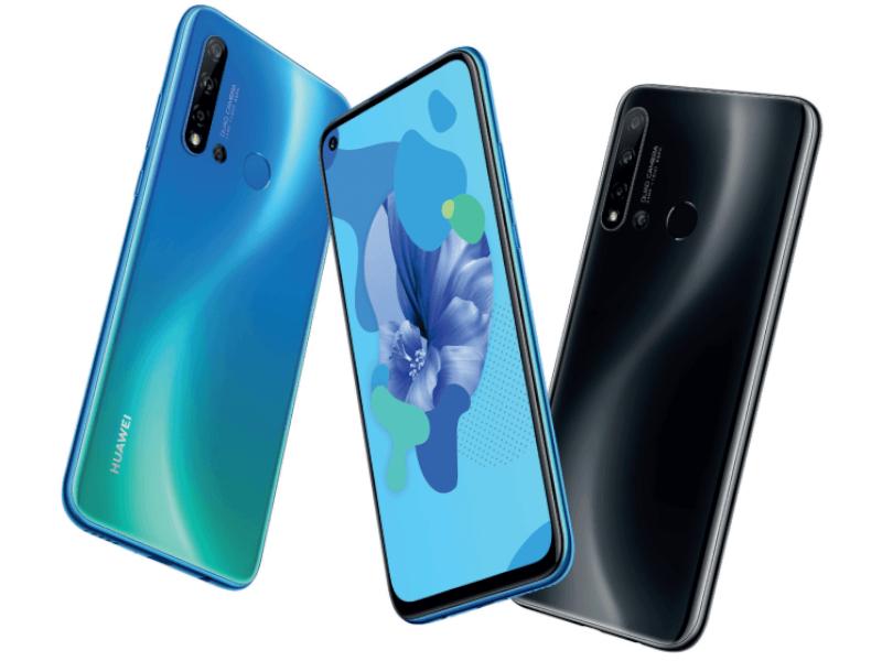 Apr 05, · Kaufen: hengelpao.me - Huawei hat neben zwei brillianten Flaggschiffen auch eine sehr gute Mittelklasse auf den Markt gebracht. Die Rede ist von dem Huawei P20 Lite Smartphone. In .