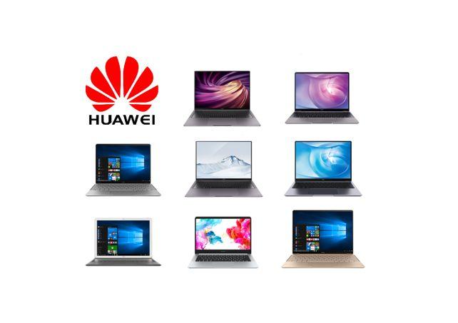 Huawei-MateBooks-sind-wieder-zur-ck-im-Microsoft-Onlinestore