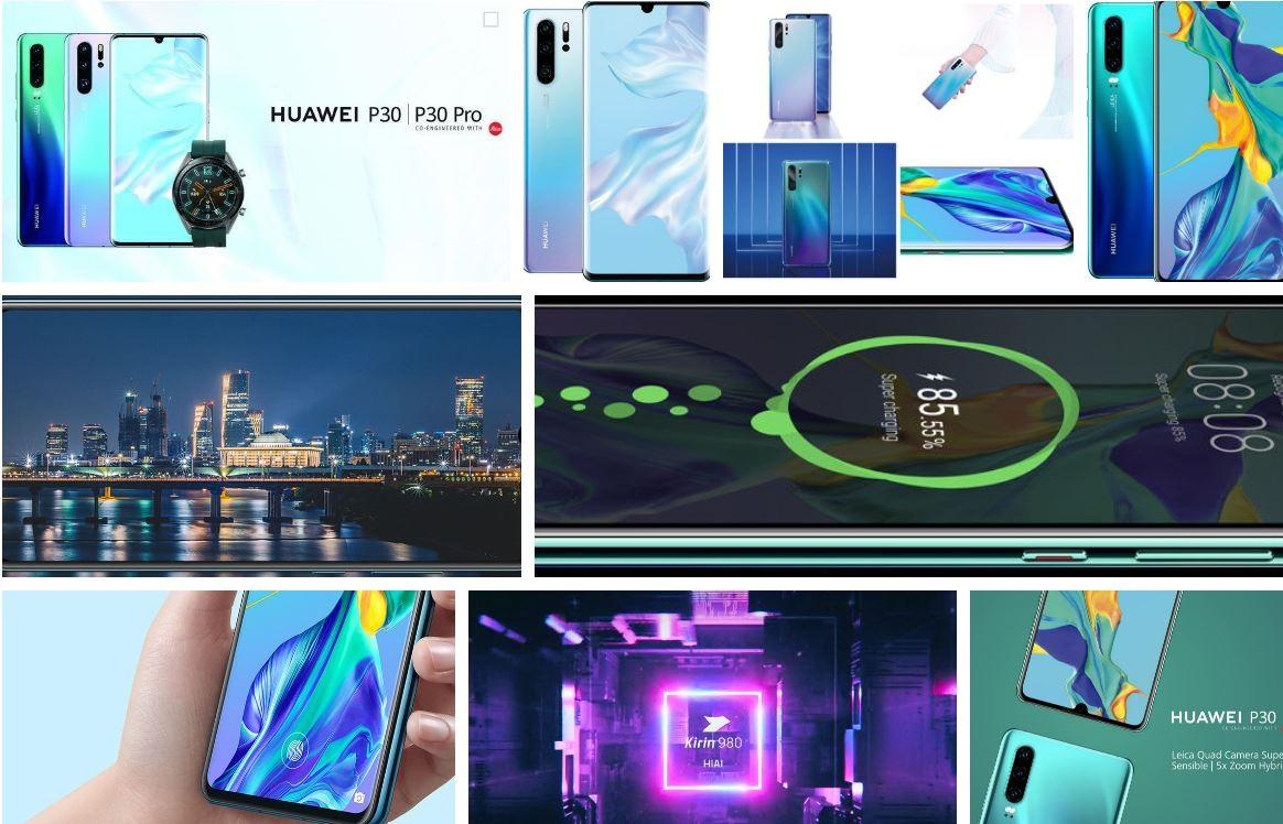 Huawei-P30-und-P30-Pro-Neue-Marketing-Bilder-und-Teaser-Videos