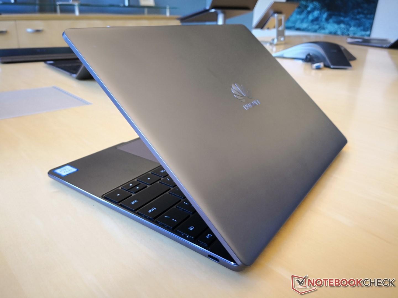 Huawei-MateBook-13-berrascht-mit-flotter-25-Watt-MX150-GPU