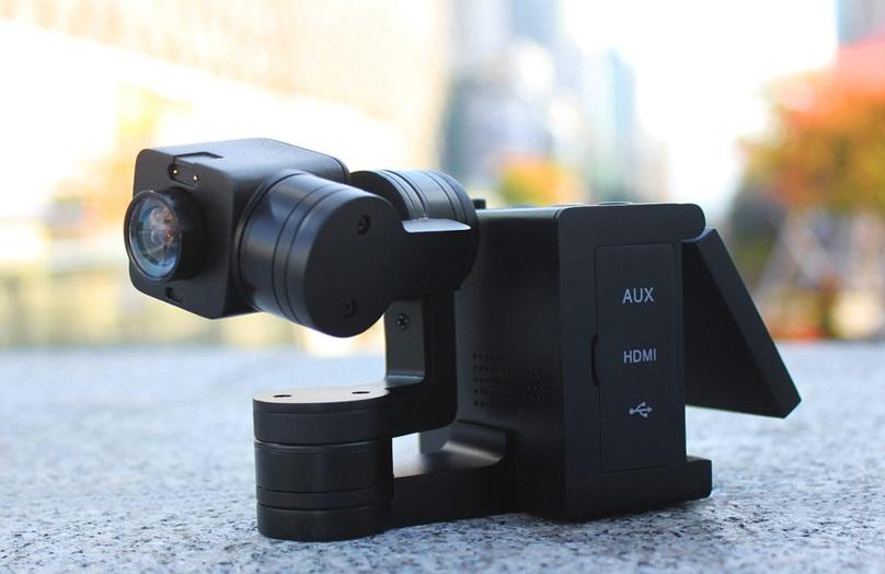 idolcam diese vlog travel cam ist eine kampfansage an die industrie news. Black Bedroom Furniture Sets. Home Design Ideas