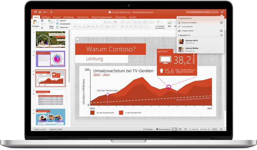Ms Office 2016 F 252 R Mac Addons Haben Probleme Mit Der 64