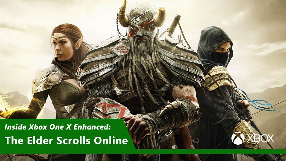 Xbox One S in coolen Bundles: Amazon bündelt aktuelle Top-Games