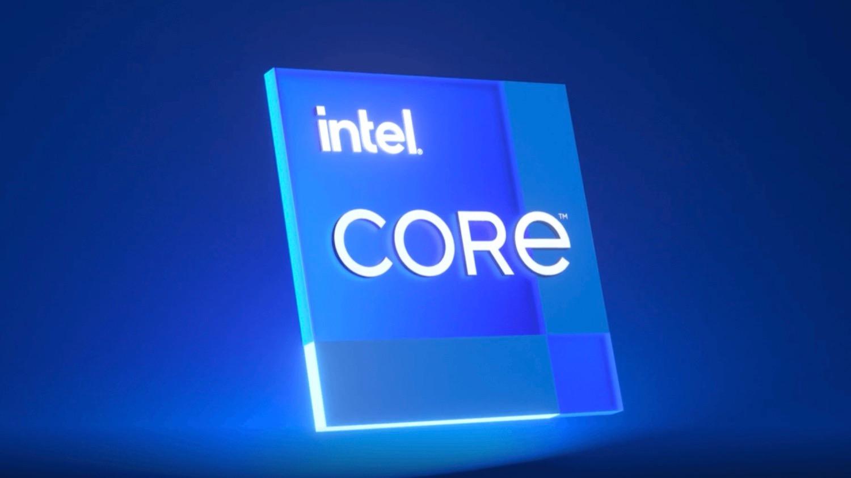 Neuer Chef bei Chip-Konzern Intel