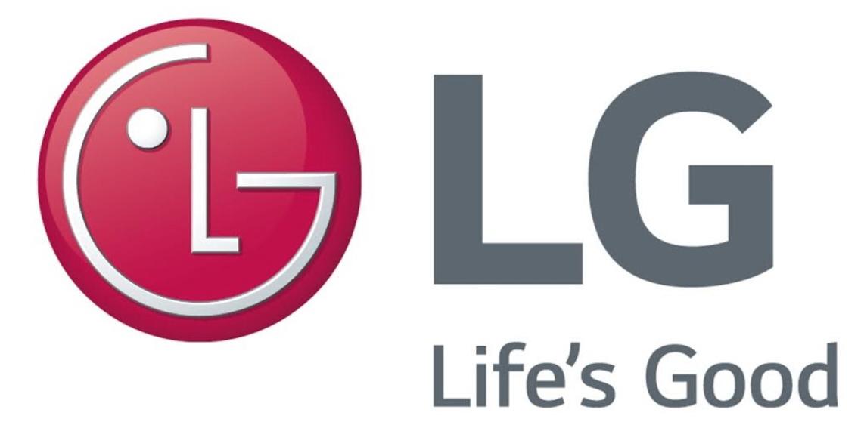 LG Service Offensive für Smartphones bei Media Markt und Saturn