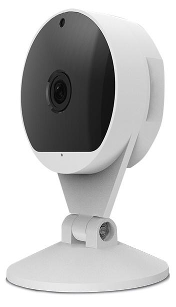 medion smart home neue fhd ip kamera au ensirene rgb. Black Bedroom Furniture Sets. Home Design Ideas