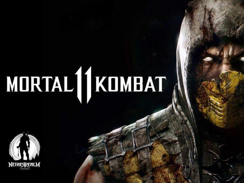 Mortal-Kombat-11-wird-morgen-auf-einem-Community-Event-vorgestellt