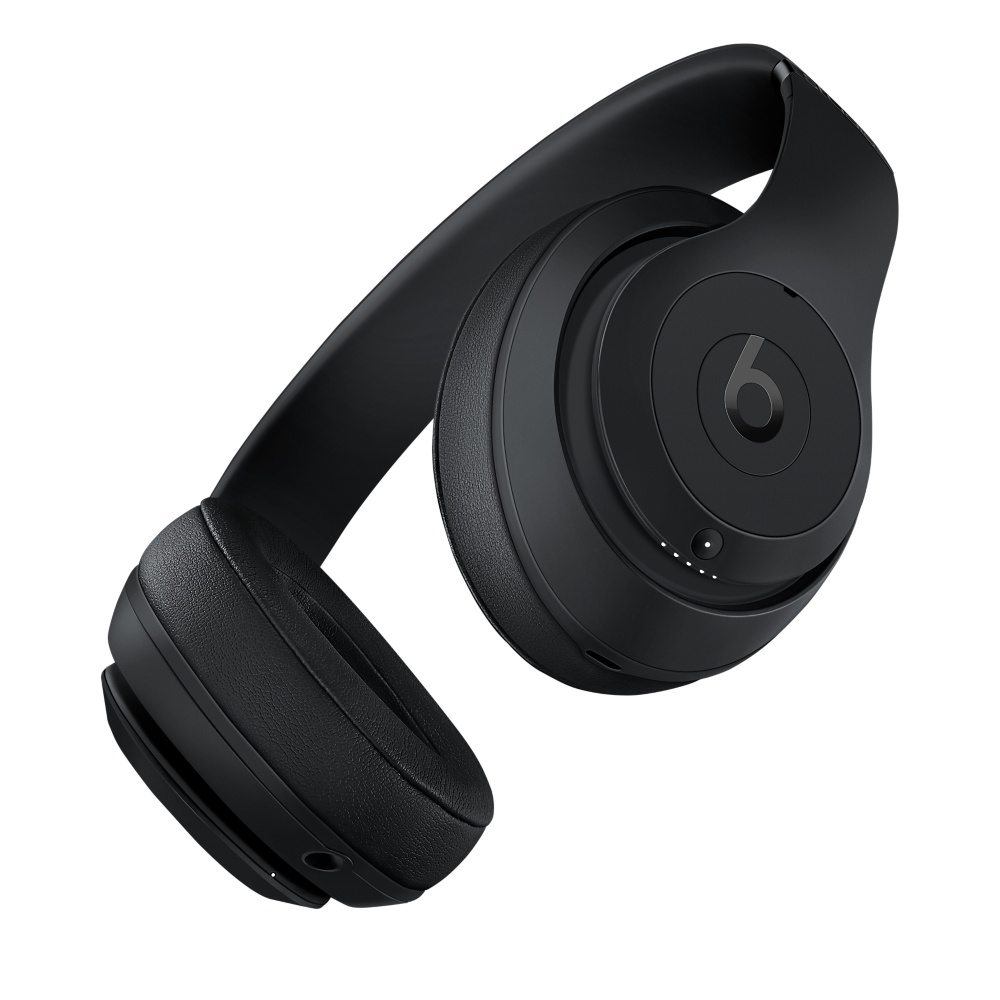 Bluetooth Studio Beats For Sale Bluetooth Motorcycle Helmet Icon Veho Kasa Bluetooth Smart Led Light Strip Bluetooth Adapter Usb: Bluetooth-Kopfhörer: Beats Studio 3 Mit Aktiver