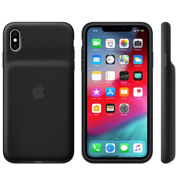 Apple-bringt-Smart-Battery-Case-f-r-iPhone-XS-XS-Max-und-XR