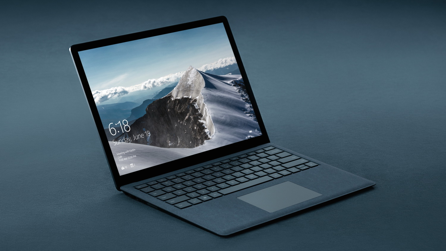 Microsoft Surface Laptop Amp Surface Pen Weitere Farben F 252 R