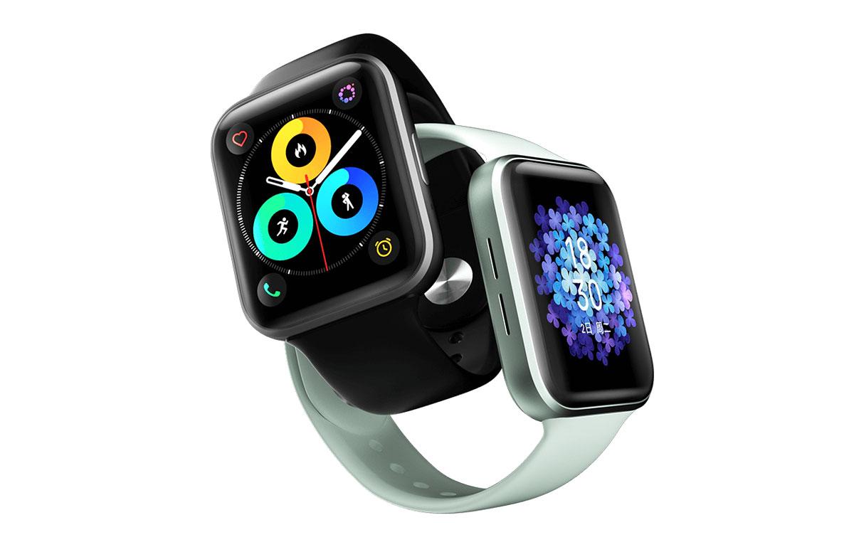 images?q=tbn:ANd9GcQh_l3eQ5xwiPy07kGEXjmjgmBKBRB7H2mRxCGhv1tFWg5c_mWT Smart Watch Mit Oder Ohne Lte