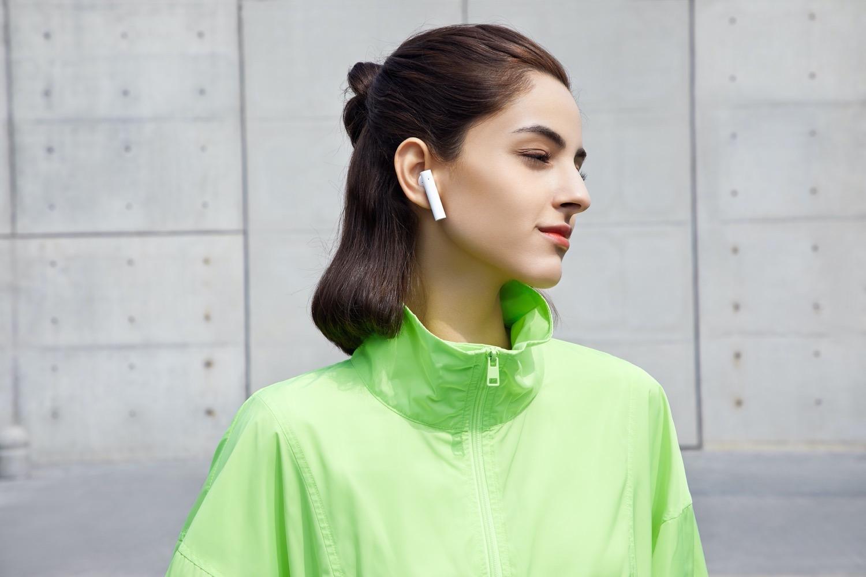 Mi True Wireless Earbuds 2 Basic Es Kommt Laut Xiaomi Eben Doch Auf Die Grosse An Notebookcheck Com News