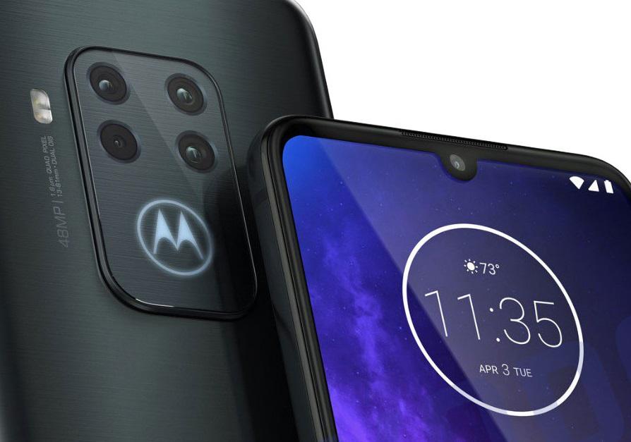 Alternative-zum-Huawei-P30-Motorola-One-Pro-mit-Quad-Cam-geleakt