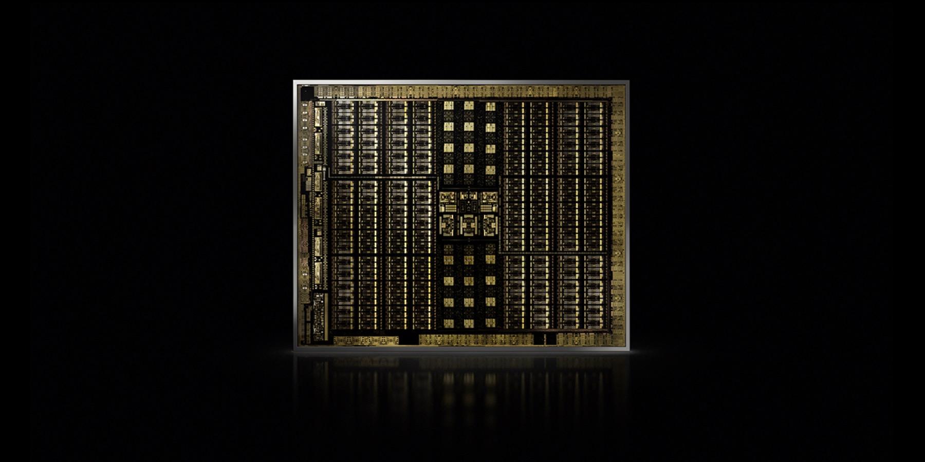 GeForce-GTX-1660-Ti-Turing-Einstieg-ohne-Ray-Tracing
