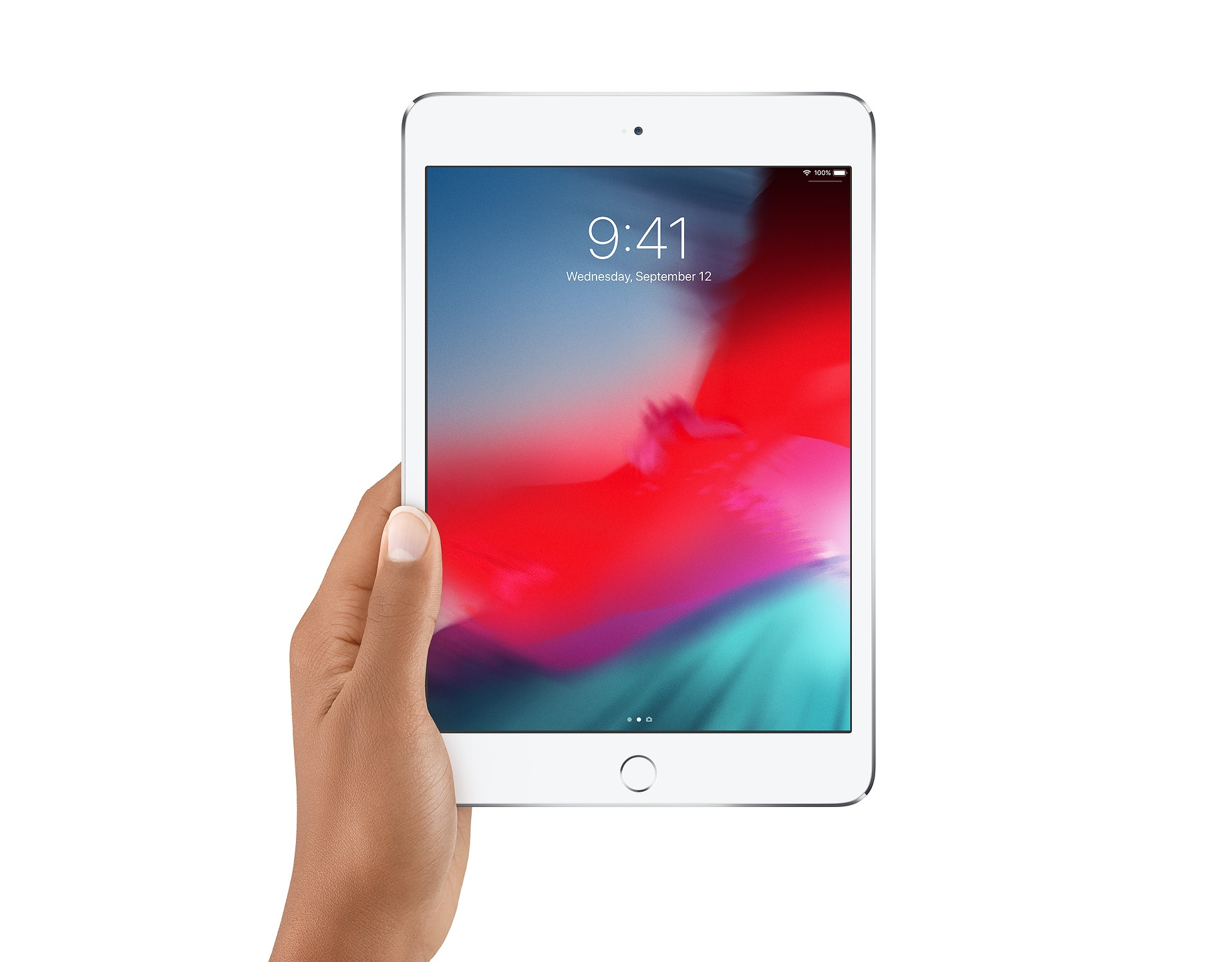 apple neues ipad mini und 10 zoll budget ipad mit face id. Black Bedroom Furniture Sets. Home Design Ideas