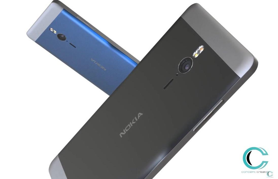 nokia 1 stylisches 80 euro handy im android go programm video news. Black Bedroom Furniture Sets. Home Design Ideas