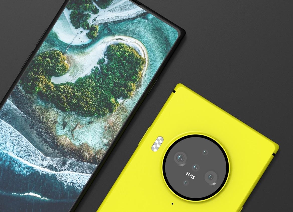 Nokia_9.3_Concept_Design_Video.jpg