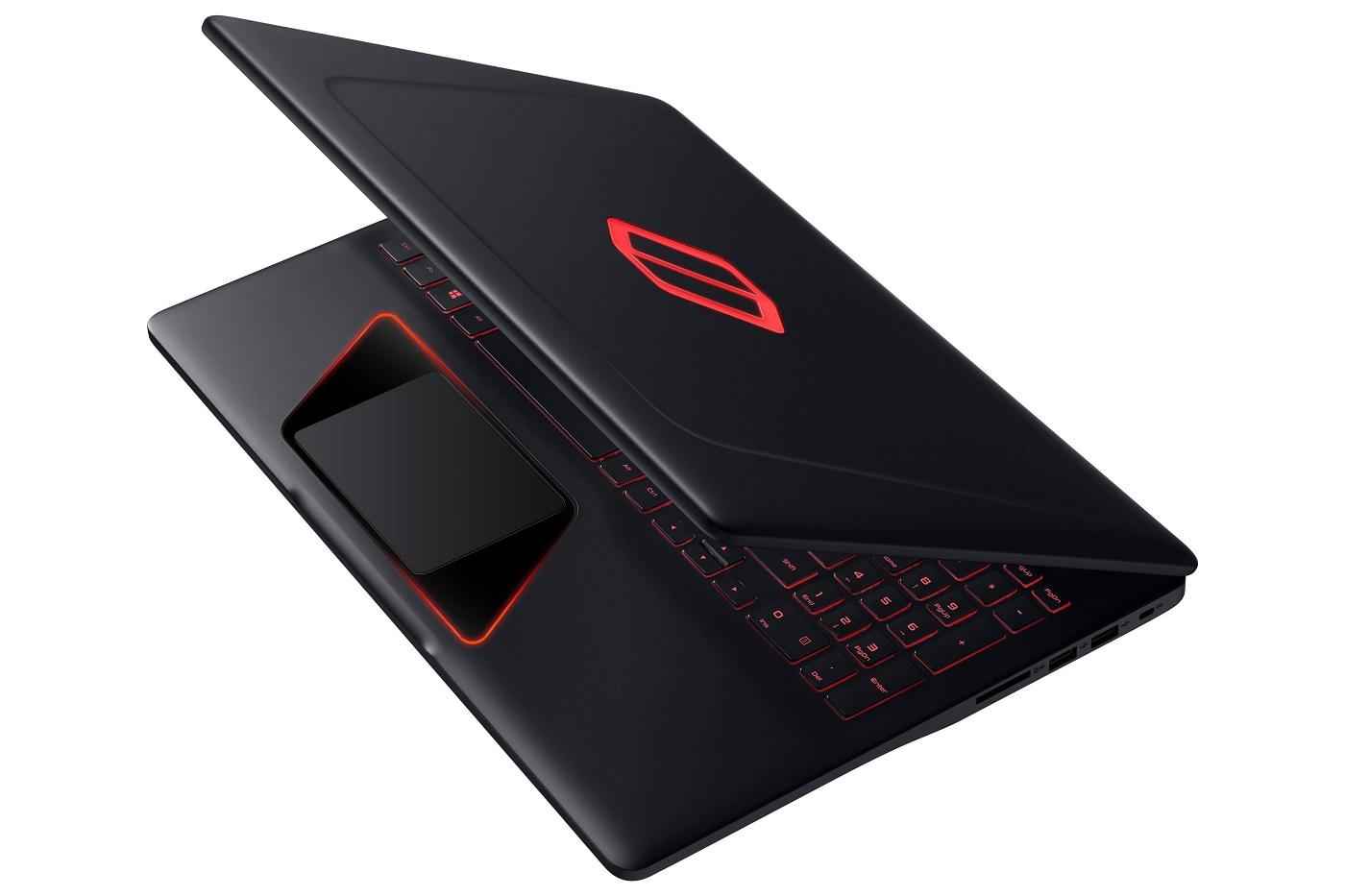 Aliexpress.com : Buy New Original Keyboard For Lenovo Thinkpad E550 E550C E555 E560 E565 Teclado