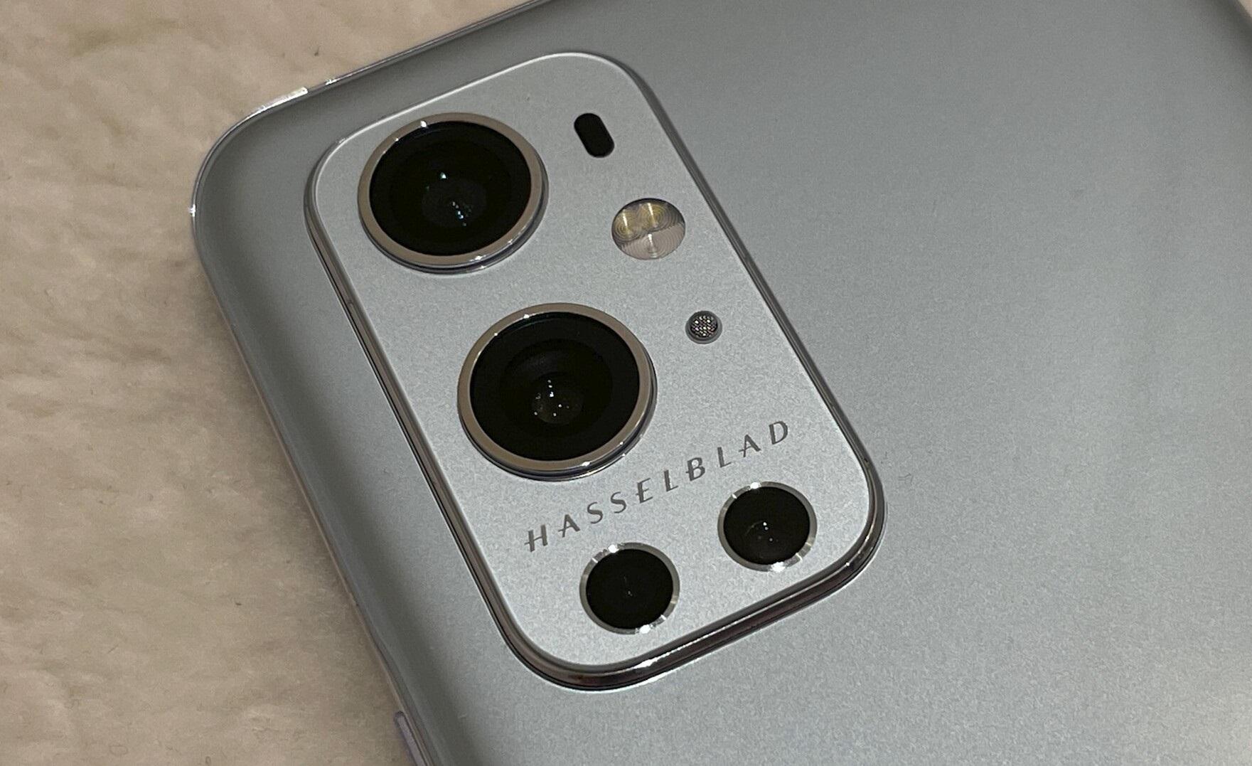 OnePlus 9, 9 Pro und OnePlus 9R sowie OnePlus Watch starten im März - Notebookcheck.com
