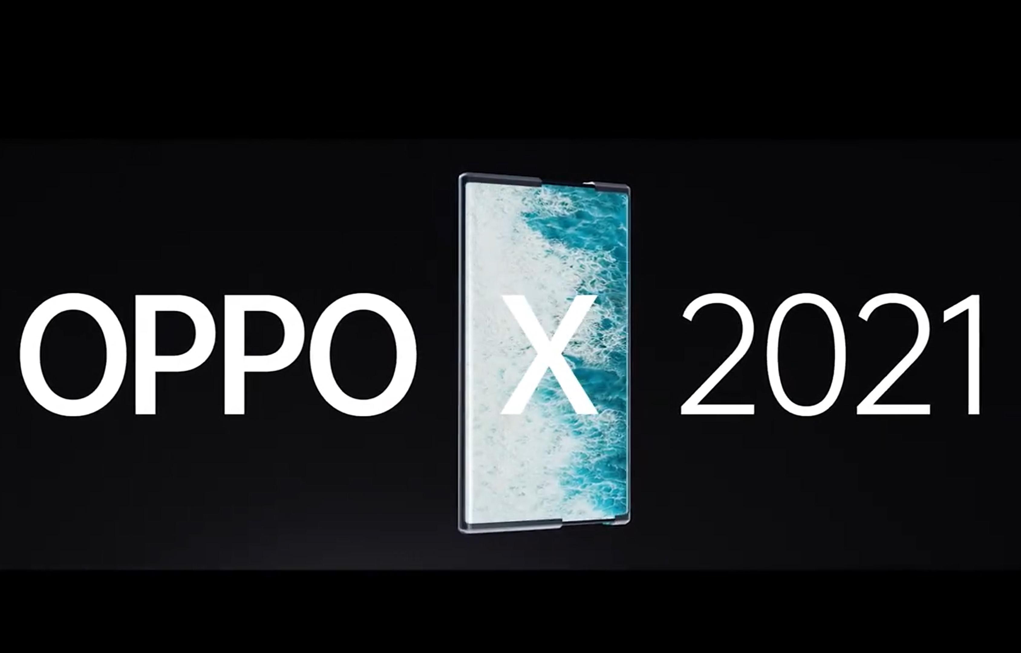Oppo Smartwatch 2021
