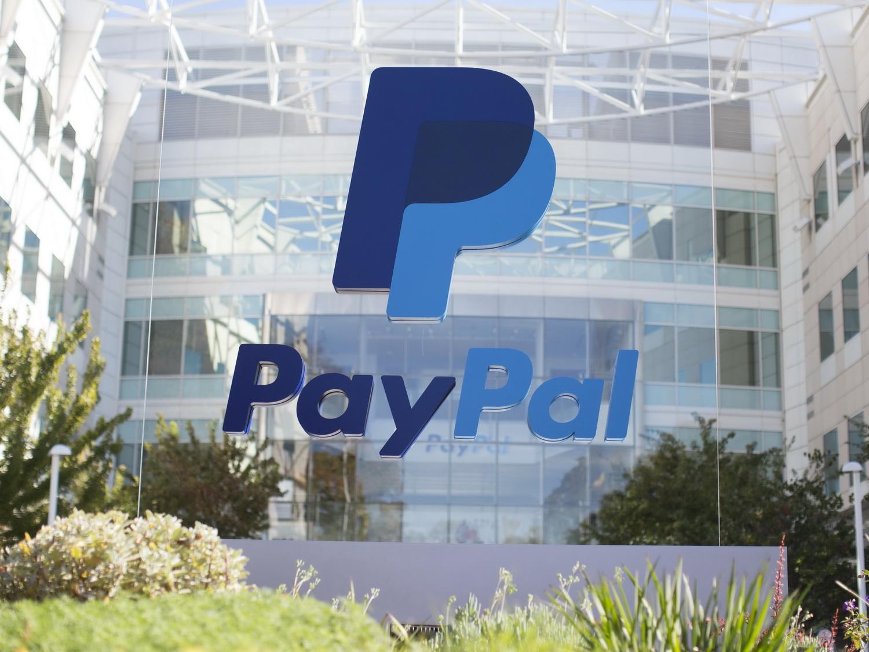 Seiten Kleingedrucktes: Verbraucherzentrale mahnt PayPal ab