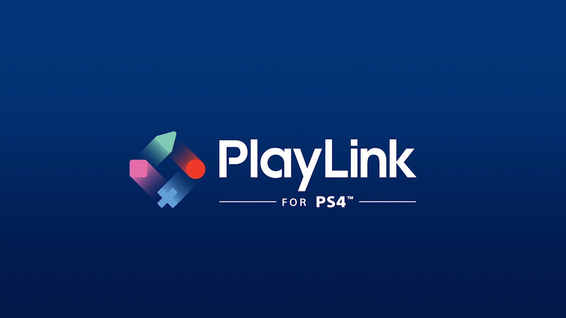 PS4 erreicht 60 Millionen