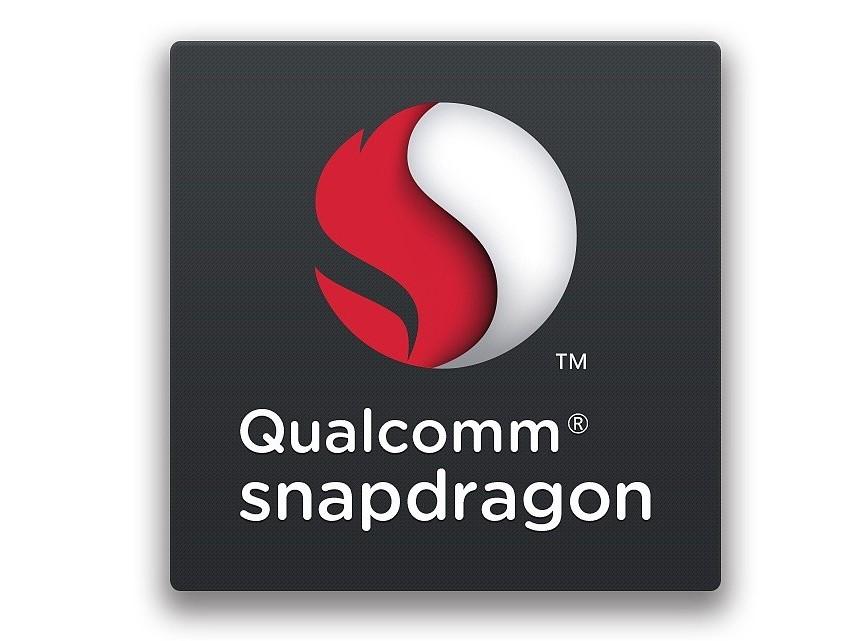 qualcomm-qm215-neuer-chip-f-r-g-nstige-smartphones-in-arbeit