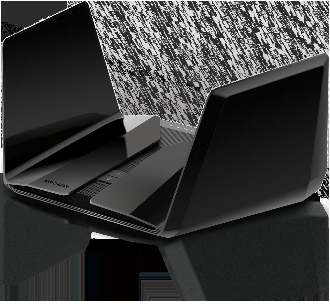 Netgear-Nighthawk-AX12-Neuer-WiFi-Router-mit-5-GBit-Ethernet-und-futuristischem-Design-vorgestellt