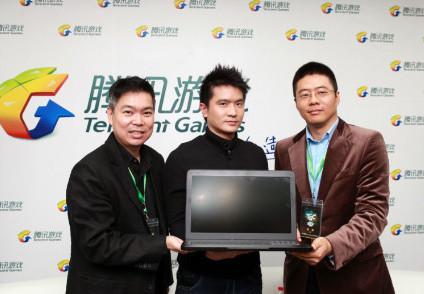 Razer-und-Tencent-Partnerschaft-f-r-Mobile-Gaming