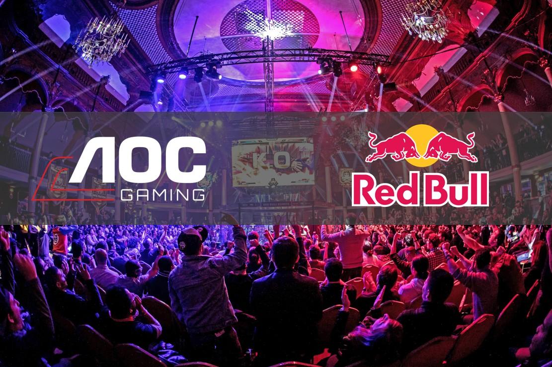 AOC-und-Red-Bull-verst-rken-eSports-Partnerschaft